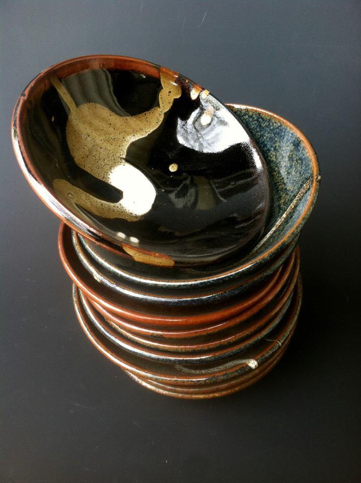 Favorite Little Bowls - $12-$14